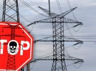 Prowo odwołania ws. budowy linii 400 kV