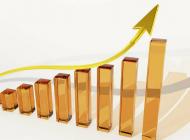 """Awans wRankingu """"WSPÓLNOTY"""" podsumowującym wydatki inwestycyjne samorządów """"LIDERZY INWESTYCJI'' 2018-2020"""