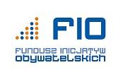 FIO 2020 – spotkanie informacyjne dla organizacji pozarządowych