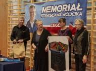 IMemoriał Stanisława Wójcika