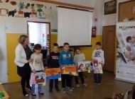 Gmina Cegłów przystąpiła dorealizacji projektu pn.M@zowszanie