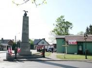 Gminne Obchody 227. Rocznicy Uchwalenia Konstytucji 3 Maja