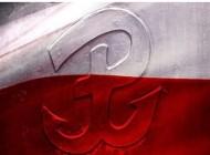 W74. rocznicę wybuchu Powstania Warszawskiego zawyją syreny