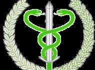 Powiatowy Lekarz Weterynarii wMińsku Mazowieckim informuje oplanowanych szkoleniach