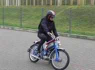 Miński Rajd Motocyklowy