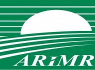 Komunikat Agencji Restrukturyzacji iModernizacji Rolnictwa