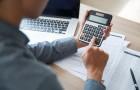Zalegasz zpłatnościami – zapłacisz wyższe koszty upomnienia !!!