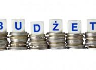 Prace nadprojektem budżetu Gminy Cegłów na2019 rok
