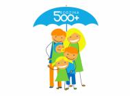 Program Rodzina 500 plus