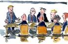 VII nadzwyczajna sesja Rady Gminy Cegłów