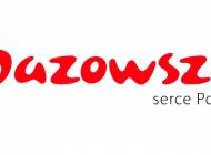 Zarząd Województwa Mazowieckiego zaprasza dowspółtworzenia Programu współpracy na2019 rok