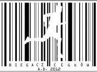 IV Cegłowski Bieg Niepodległości