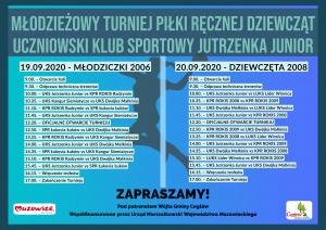Ceglow-turniej-poprawka-v2