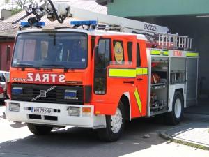 DSC03407