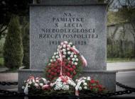 Gminne Obchody 226. Rocznicy Uchwalenia Konstytucji 3 Maja