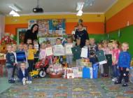 10-lecie Małego Przedszkola
