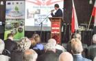 XXV-lecie Samorządu Terytorialnego wGminie Cegłów