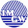 IM-GW