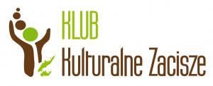 Klub Kulturazne Zacisze