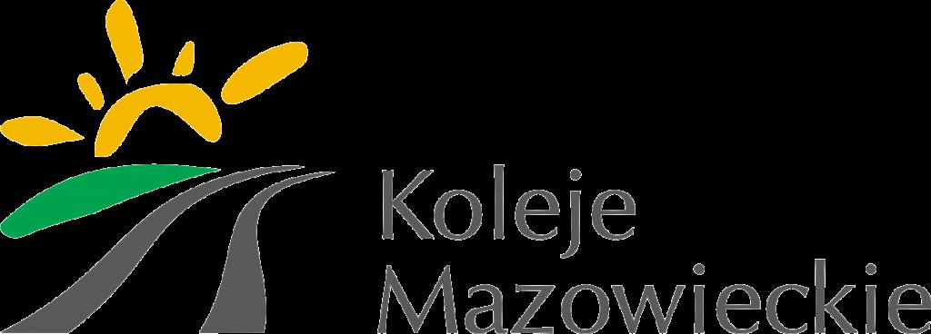 Logotyp_zwykły