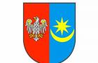 Nieodpłatna pomoc prawna inieodpłatne poradnictwo obywatelskie w2021 r.