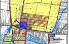 Wyłożenie projektu MPZP części miejscowości Mienia – Mienia Zachód