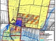 """Przedłużenie terminu składania wniosków doprojektu miejscowego planu zagospodarowania przestrzennego części miejscowości Mienia – Mienia Zachód (""""MPZP"""")."""