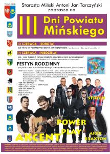 NOWY dni-powiatu2015