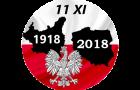 Inauguracja Gminnych Obchodów Setnej Rocznicy Odzyskania Niepodległości