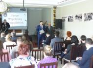 Forum Współpracy Gospodarczej