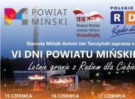 Dni Powiatu Mińskiego