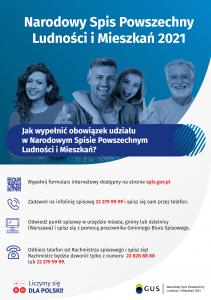 Plakat_Spis_7
