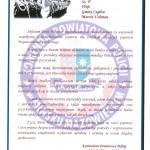 Komendant Powiatowy Policji wMińsku Mazowieckim