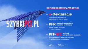SzybkiPIT_HD
