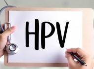 Program profilaktyki raka szyjki macicy iinnych chorób wywoływanych przez zakażenie wirusem HPV dla Gminy Cegłów
