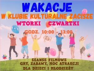 WAKACJE_KKZ