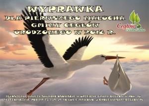 WYPRAWKA_NOWEsmall