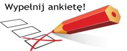 Ankieta dla mieszkańców Gminy Cegłów
