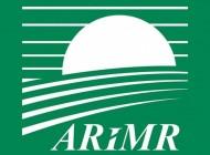 Uwaga hodowcy ryb – można złożyć wARiMR wniosek odofinansowanie