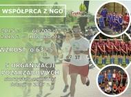 Gmina Cegłów wspiera rozwój kultury fizycznej isportu