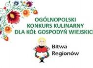 """KOWR czeka nazgłoszenia do""""Bitwy Regionów"""""""