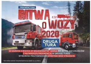 bitwa2-1024x725