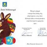 burmistrz i przewodniczący rm mińsk mazowiecki