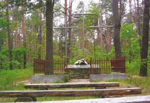 cmentarz_wojenny