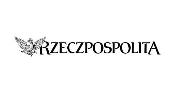 43 miejsce Gminy Cegłów w Rankingu Samorządów Rzeczpospolitej 2018 r.