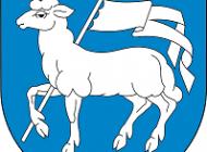 Dożynki Gminno-Parafialne wLatowiczu