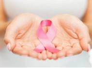 Program profilaktyki raka szyjki macicy iinnych chorób wywoływanych przez zakażenie wirusem HPV dla Gminy Cegłów nalata 2017-2019