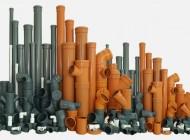Koncepcja projektu kanalizacji sanitarnej wmiejscowości Cegłów