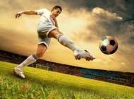 Turniej Piłki Nożnej – 2019