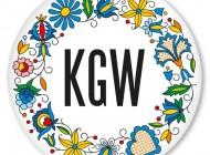 KGW rozliczają się zdotacji